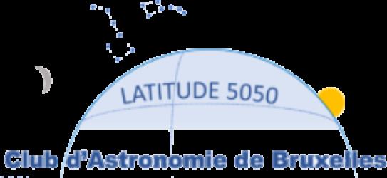 Latitude 5050 asbl